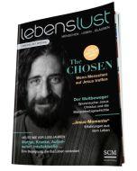 Lebenslust special - The Chosen