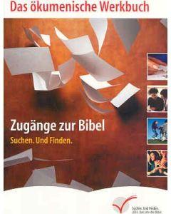 Zugänge zur Bibel