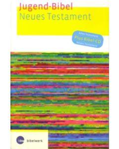 Jugend-Bibel