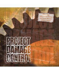 Project Damage Control