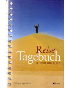 Expedition zum Ich - Reisetagebuch