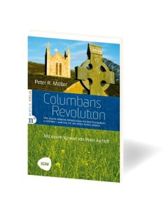 Columbans Revolution