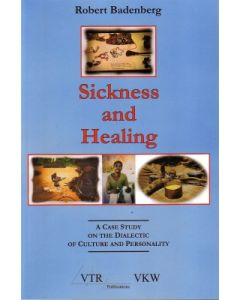 Sickness and Healing