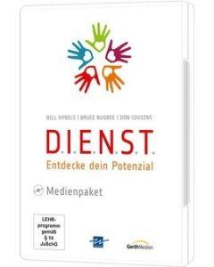 D.I.E.N.S.T. - Komplettpaket
