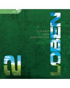 Loben 2 - die CD