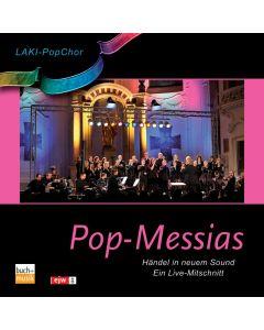 Pop-Messias