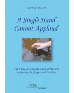 A Single Hand Cannot Applaud
