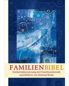 Familienbibel