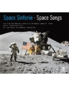 Space Sinfonie - Space Songs