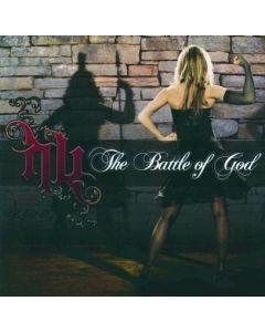 The Battle of God