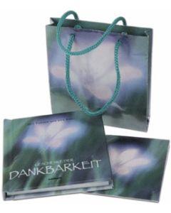 """Geschenkbuch """"Geschenke der Dankbarkeit"""""""