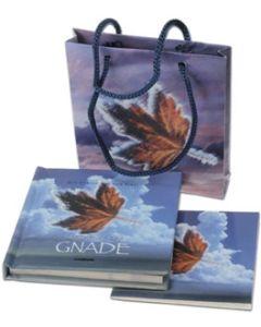 "Geschenkbuch ""Geschenke der Gnade"""