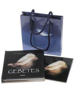 """Geschenkbuch """"Geschenke des Gebetes"""""""