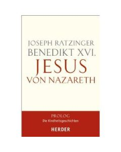 Jesus von Nazareth - Band 3