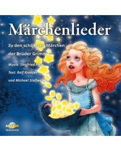 Märchenlieder