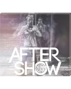 Aftershow