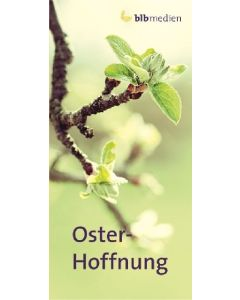 Oster-Hoffnung