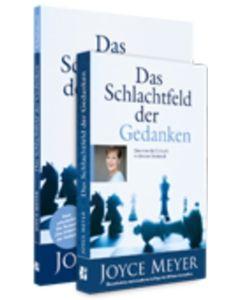 Hamburg joyce meyer MEYER, Joyce