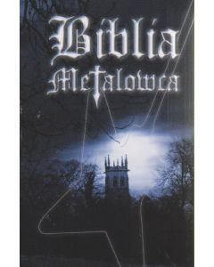 Metal Bibel - polnisch