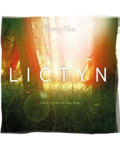 LICTYN