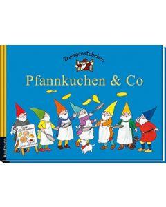 Zwergenstübchen Pfannkuchen & Co