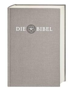 Luther 2017 Altarbibel