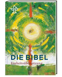 Die Bibel - Einheitsübersetzung - Standardausgabe Jahresedition 2017