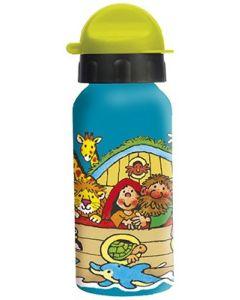 "Trinkflasche ""Arche Noah"""