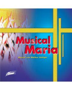 Musical Maria
