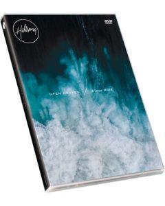 Open Heaven / River Wild - DVD