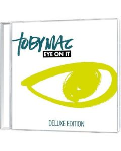 Eye On It - Deluxe Edition