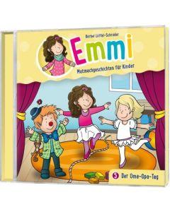 Emmi - Der Oma-Opa-Tag (5)