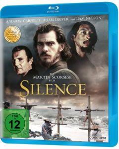 Silence