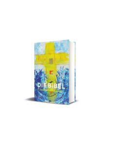 Die Bibel - Einheitsübersetzung - Standardausgabe Jahresedition 2018