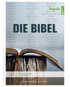 Die Bibel - Impuls