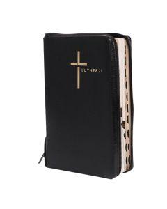 Luther21 - Taschenausgabe