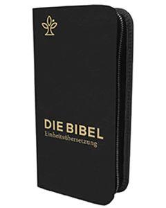 Die Bibel - Einheitsübersetzung -Taschenausgabe