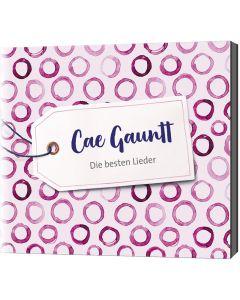 Cae Gauntt