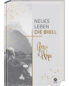 Neues Leben. Die Bibel, Grace & Hope