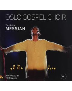 Messiah Part 1