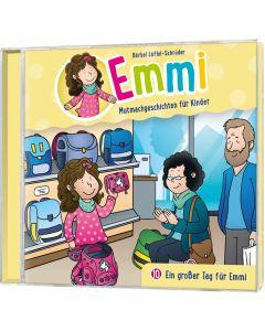 Emmi - Ein großer Tag für Emmi (10)