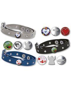 Spar-Paket: Armbänder