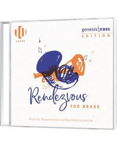 Rendezvous for Brass