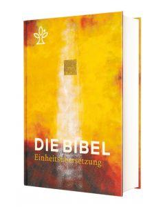 Die Bibel - Einheitsübersetzung