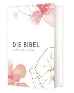 Die Bibel - Hochzeitsbibel