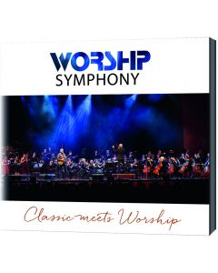 Classic Meets Worship