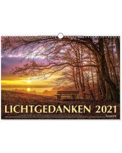 Lichtgedanken 2021