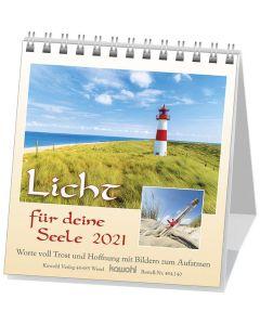 Licht für deine Seele 2021