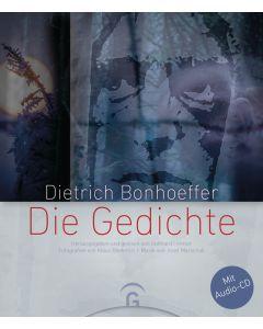Die Gedichte -  Dietrich Bonhoeffer