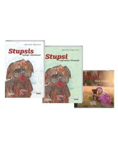 Stupsi-Paket